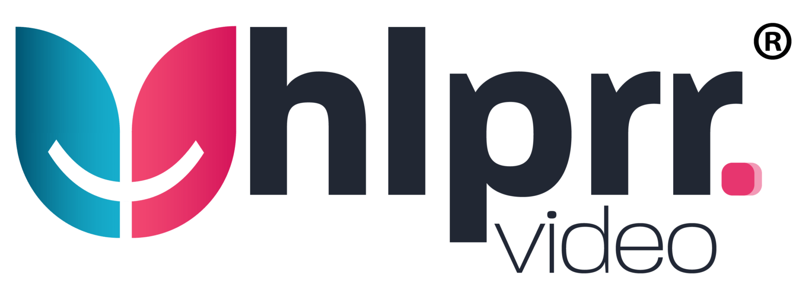 hlprr_video_logo_registered_trademark@288x